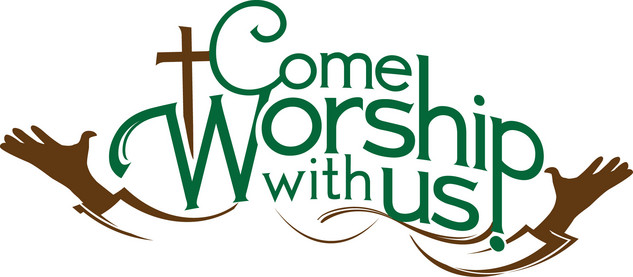 Image result for church worship images
